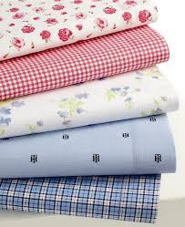 xlong twin sheet sets tommy hilfiger hadley floral twin xl sheet set