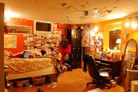 teenage bedroom inspiration tumblr. Tumblr Grunge Room Ideas Bedroom Teenage Inspiration