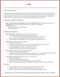 resume font format size resume format font size typical resume font proper resume format resume format font size typical resume font proper resume format