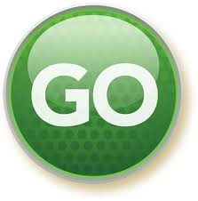 Direct Auto Insurance Quote 65 Best Good24Go Auto Insurance