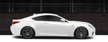 2018 lexus rcf. contemporary 2018 weu0027re having trouble finding offers at the moment please try again later  or check with your local dealer and 2018 lexus rcf