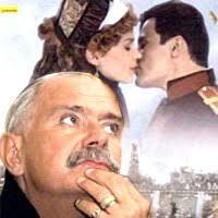 Картинки по запросу фильм сибирский цирюльник