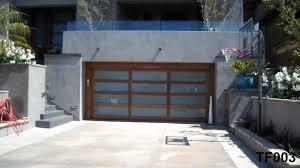 modern wood garage door. Supreme Modern Wood Garage Doors Download Splendid Design Inspiration Door C