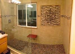 Sacramento Bathroom Remodeling Collection