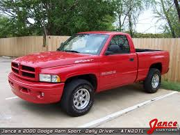 2000 Dodge Ram 4x4 For Sale - Car Autos Gallery