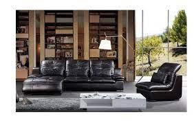 grain leather sofa furniture