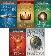 a song of ice and fire a wiki of ice and fire