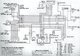 2002 honda shadow 1100 wiring diagram easela club 2002 honda shadow 750 wiring diagram 2002 honda shadow sabre 1100 wiring diagram motorcycle diagrams