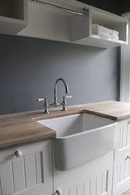 Kitchen Laundry 17 Best Ideas About Laundry Sinks On Pinterest My Utilities