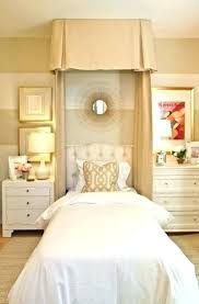 White And Gold Room Ideas White And Rose Gold Bedroom Ideas Room ...