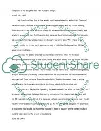 hour diary entry assignment example topics and well written  24 hour diary entry essay example