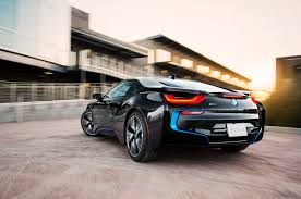 2018 bmw i9. interesting 2018 2018 bmw i9 review specs and release date with bmw i9