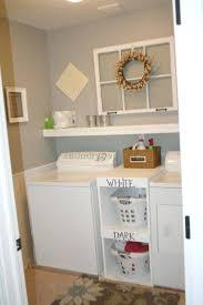 ... Laundry Area Design Laundry Room Superb Room Design Small Laundry Room  Organization Laundry Small Laundry Mud ...