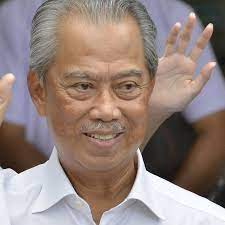Get other latest updates via a notification on our mobile app available on android and itunes. Malaysian King Chooses Muhyiddin Yassin Over Mahathir To Be Prime Minister South China Morning Post