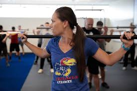 Careers With Exercise Science Degree New Online Exercise Science Degree Offers Students Flexible