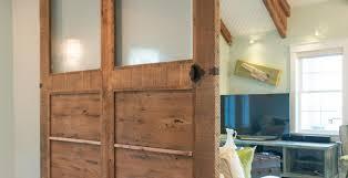 Barn Doors diy sliding barn doors photographs : barn : Sliding Barn Door Diy Rare Diy Bypass Sliding Barn Door ...