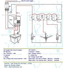 automotive wiring diagram awesome of diagram wiringagrams ford car wiring diagrams online automotive wiring diagram awesome of diagram wiringagrams ford autoagram online car car wiring gallery the fantastic