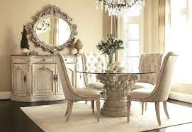 accent dining room chairs um size of small kitchen