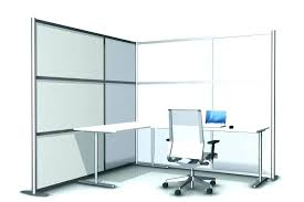 Tall room dividers Panel 8ft Room Dividers Ft Tall Room Divider Office Dividers Extra Ft Tall Room Dividers Itigroupco 8ft Room Dividers Ft Tall Room Divider Office Dividers Extra Ft