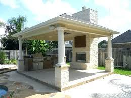 outdoor patio cover ideas contemporary outdoor covered patio ideas decorating outdoor covered porch ideas outdoor covered