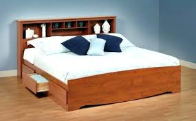 headboard with storage and lights headboards with lights and shelves large size of bedroom double bed headboard with storage and lights wooden diy