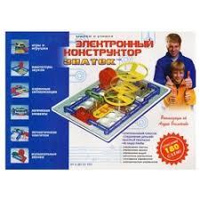 <b>Конструкторы</b> для мальчиков от 5 лет — купить на Яндекс.Маркете