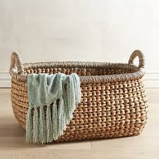 extra large wicker baskets. Fine Large Intended Extra Large Wicker Baskets A