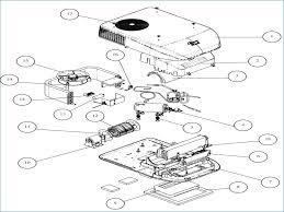 kenworth t600 fuse diagram freddryer co 1994 kenworth t600 fuse panel diagram 1999 kenworth t600 fuse box diagram szliachta org rh kenworth t600 fuse diagram at freddryer