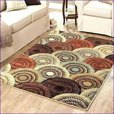braided rugs round rugs area rugs at target round threshold round rugs braided rug
