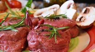 نتيجة بحث الصور عن أي نوع من اللحوم الحمراء مفيد للصحة؟