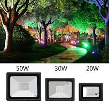 Online Get Cheap Exterior Spotlights Aliexpresscom Alibaba Group - Exterior spot lights