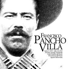 pancho villa quotes. Modren Quotes PanchoVilla3 U201c Intended Pancho Villa Quotes R