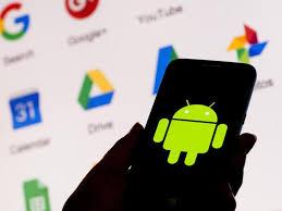 Apps Symbol Ab Android 8 Benachrichtigungen Im App Symbol Anzeigen Lassen