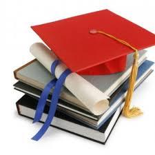Методы исследования во введении Во введении диплома или выпускной квалификационной работы обязательно прописывают методы научного исследования используемые в работе