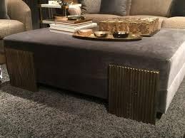 elegant bernhardt coffee table of table bernhardt furniture coffeeese travertine iron on