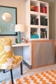 office playroom ideas. office playroom combo diy skirted tables to hide printerfilesoffice junk ideas i