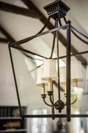 photos hgtv light filled dining room. delighful photos tags dining rooms  with photos hgtv light filled dining room