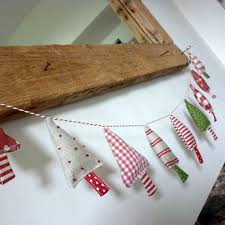 Best 25 Christmas Decorations Sewing Ideas On Pinterest Easy Christmas Crafts To Sew