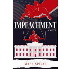 Impeachment eBook by Mark Spivak