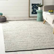 brand new how to clean a braided leather rug rug designs wd34
