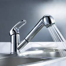 Best Kitchen Sinks And Faucets Design550550 Best Kitchen Sinks And Faucets 25 Best Ideas
