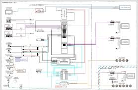 portfolio wiring diagrams wiring diagrams value av wiring schematic training room system operable walls portfolio wiring diagrams