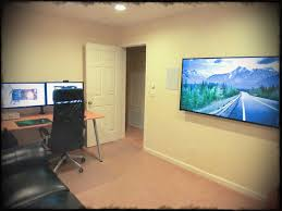 man cave office ideas. Full Size Of Man Cave Office Ideas In Finest Design For Stunning Furniture Ebb Home Designs F