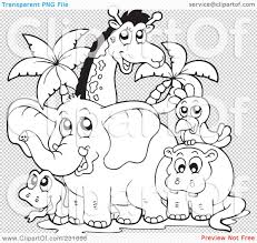 Download Royalty Free Coloring Pages Free Coloring Coloring Page