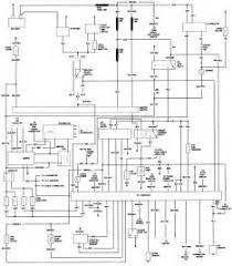 1985 toyota pickup wiring diagram images 92 toyota pickup wiring 1985 toyota pickup wiring diagram 1985 wiring diagram