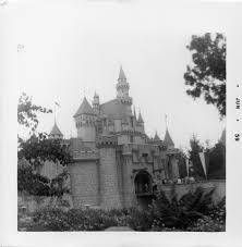 disneyland photo essay tomorrow society disneyland 1959 photo essay