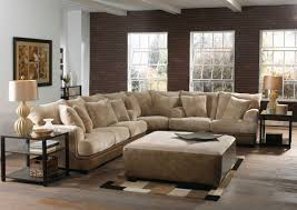 Traditional Chairs For Living Room Table Sets Luxury Living Room Furniture Design With Traditional
