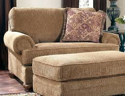 sophisticated oversized chairs with ottomans big chair and ottoman overstuffed info with plan 5 oversized chair ottoman