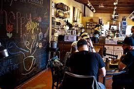 1 diamond street, portland, me 04101. Visit Coffee By Design