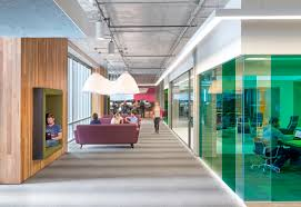 studio oa designs hq. Office Large Size Cisco Offices Studio Oa. Oa O Designs Hq